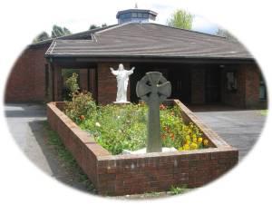 memorial oval