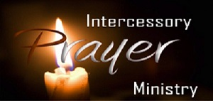 intercessory-prayer1